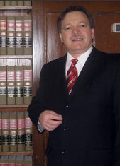 Criminal Charges Do Not Guarantee Damages for Indiana ...